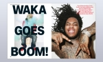 Feature: Waka Flocka Flame by Jason Nocito (1 of 2)