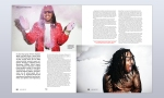 Feature: Waka Flocka Flame by Jason Nocito (2 of 2)